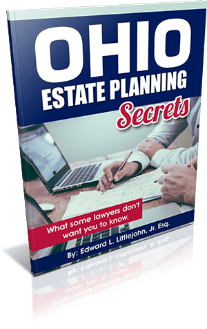 Ohio Estate Planning Secrets